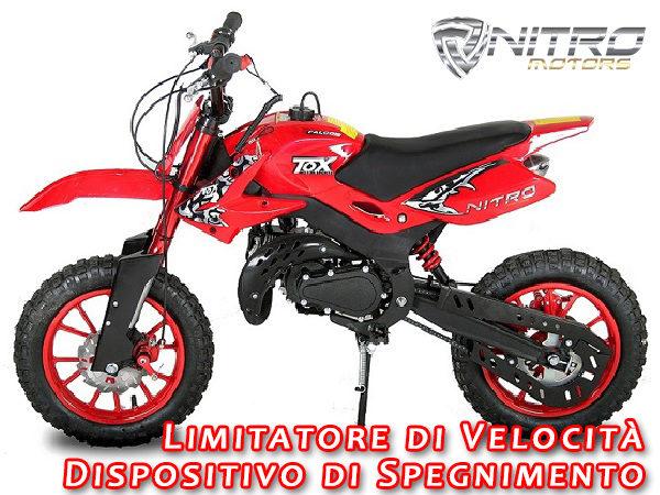 1110902-minicross