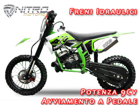 minicross-mini-cross-nrg-1110459