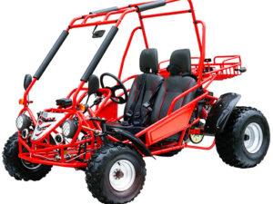 buggy150