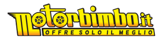 logo_motorbimbo