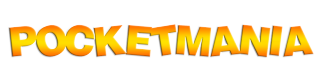 logo_pocketmania