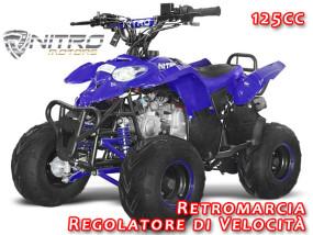 00-miniquad-mini-quad-razer-7