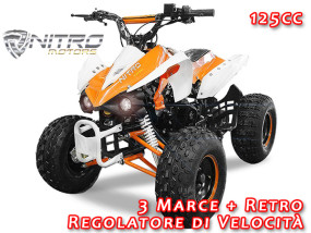 00-miniquad-mini-quad-panthera-rg8