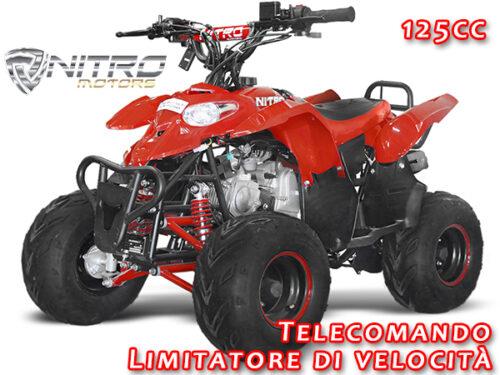 miniquad-mini-quad-razer-6