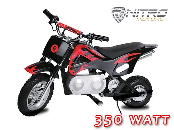 1173001-minicross-elettrica