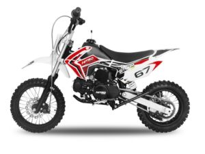 MINICROSS MINI CROSS PIT BIKE PITBIKE STORM 1111621