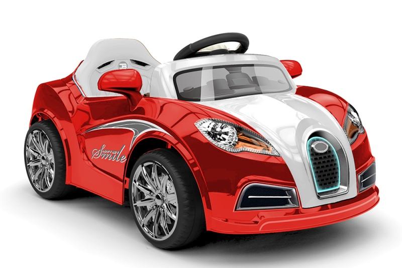 Schemi Elettrici Per Bambini : Schema elettrico auto per bambini elegante galleria