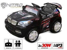 1191118 Mini auto elettrica