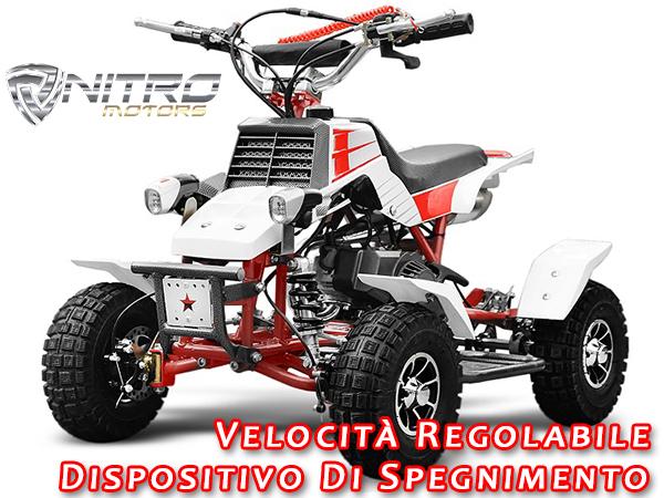 1121600-miniquad-mini-quad-quadro-4