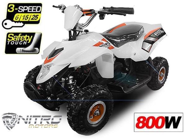 1161070-eco-anaconda-800-watt-miniquad-mini-quad-elettrico-per-bambini