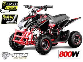 00-1161090-eco-jumpy-4-premium-800-watt-miniquad-mini-quad-elettrico-per-bambini