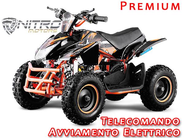 miniquad-mini-quad-jumpy-6-e-s-premium-tuning-1121098