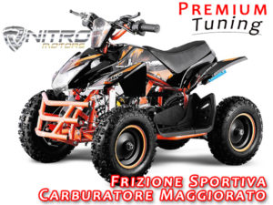 MINIQUAD-MINI-QUAD-JUMPY-6-E.S.-premium-tuning-1121098