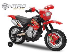 0-1191176-enduro-bike-mini-moto-elettrica-per-bambini