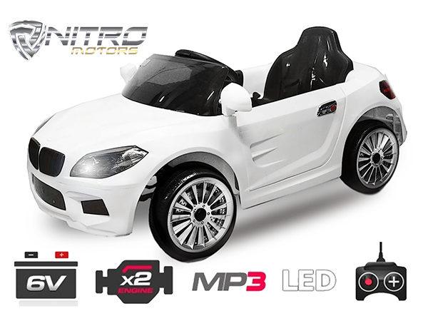 000-1191157-bmx-gt6c-mini-auto-elettrica-per-bambini