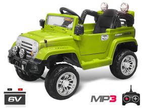 000-1191158-bmx-gt6c-mini-auto-elettrica-per-bambini