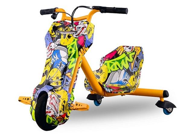 slider scooter 360 1161102