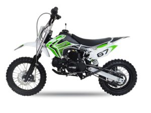 1111506 MINICROSS MINI CROSS PIT BIKE PITBIKE STORM