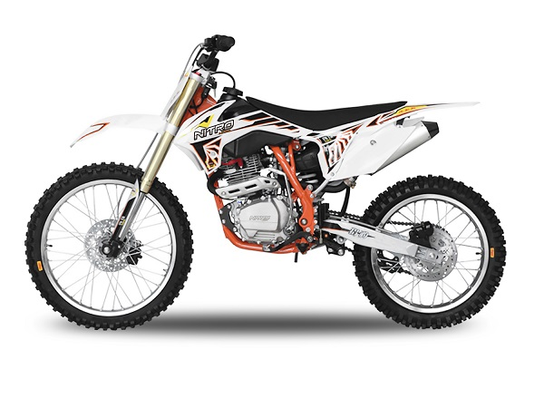 pit bike 250cc tornado 21 al miglior prezzo. Black Bedroom Furniture Sets. Home Design Ideas